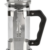 Bialetti 3160 French Press - Kaffeebereiter