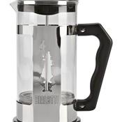 Bialetti 3130 Kaffeebereiter