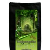 Kaffee / Kaffeebohnen aus Peru, 1000 g ganze Bohne [Misc.]